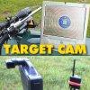 Target Video Camera System