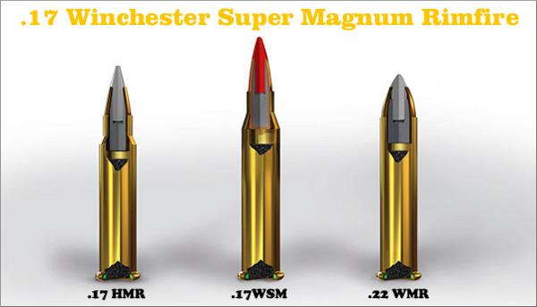 Win Super Mag 17