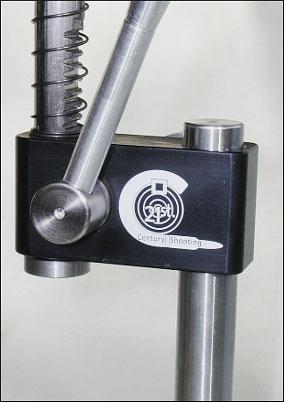 21st century arbor press