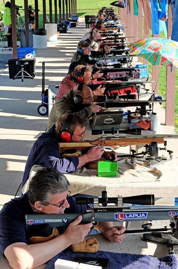 Boop Memorial Shoot Peinhardt