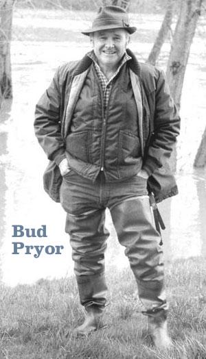 Bud Pryor Memorial Score Shoot Maryland benchrest championship 100 200 300