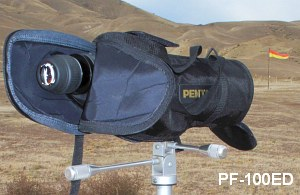 Pentax smc-xw 10mm