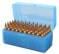 Reloading Data Form Ammo Box Template printing labels chronograph data sheet