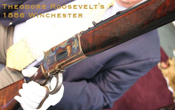 rooseveltwin01x600.jpg