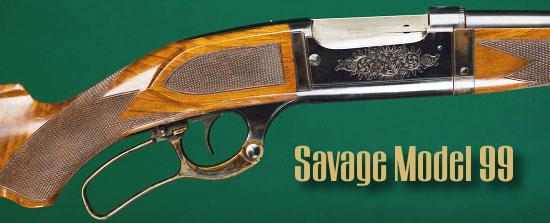 "Image result for arthur savage"""