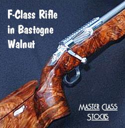 Alex Sitman Master Class Stocks