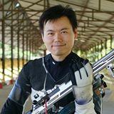 6BR 6mmBR Tony Chow 300m