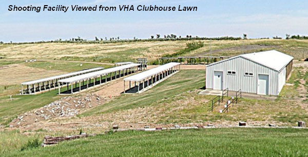 Varmint Hunter Association virtual Tour