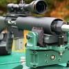 20 Practical AR15 Varminter