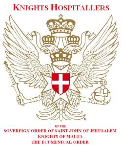 Knights Hospitaller Malta