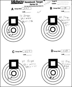 6-6.5x47 Lapua Varminter