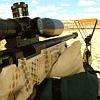 6.5x47 Lapua Tactical AIAW
