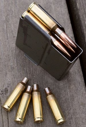 6.5x47 Cartridge Guide Rich Emmons