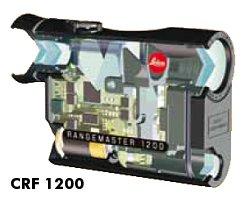 leica crf 1200 rangemaster compact