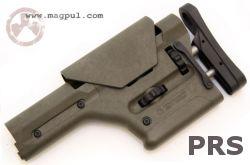 magpull AR15 PRS stock
