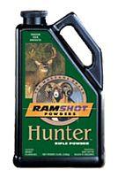 Ramshot hunter rifle powder
