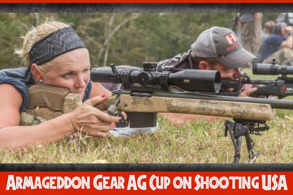 armageddon gear cup georgia shooting usa