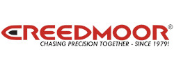 Creedmoor loaded ammo Ammunition