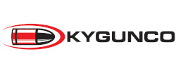 kygunco loaded ammo ammunition