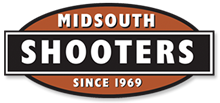 Midsouth loaded ammo ammunition