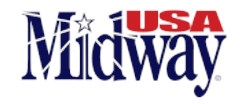 MidwayUSA loaded ammo ammunition
