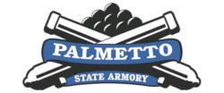 PSA Palmetto loaded ammo ammunition