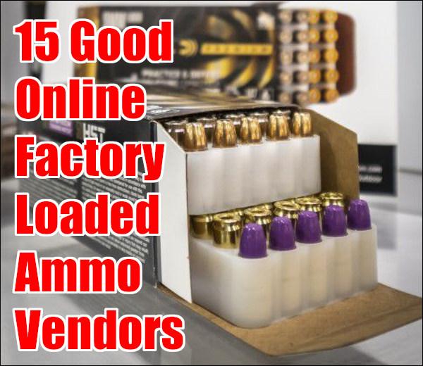 online internet ammo ammunition purchasing