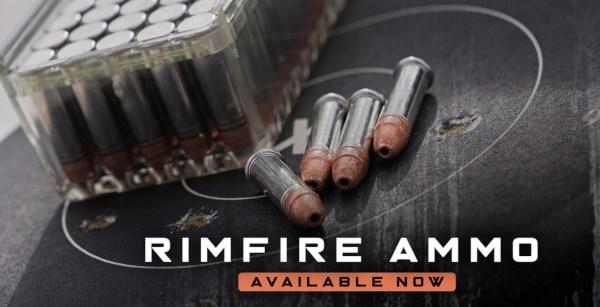 ammosale.com rifle pistol 9mm ammo shipping