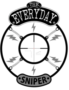 Berger Bryan Litz Podcast The Everyday Sniper Sniper's Hide Frank Galli emil praslick