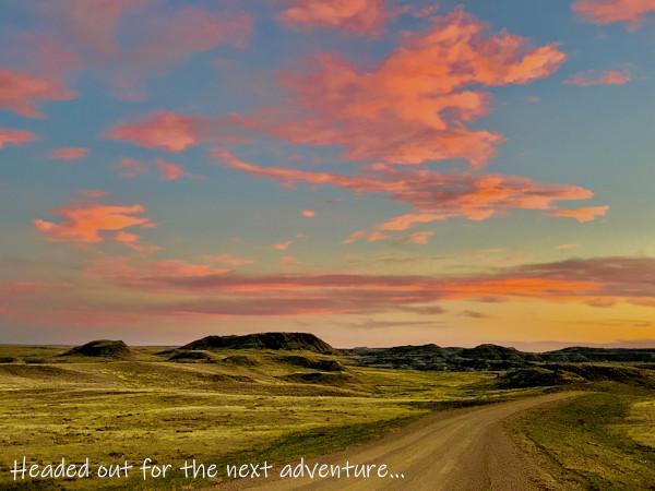 Bill white varmint hunting North South Dakota Wyoming 6x47 6.5-284 22BR .204 Ruger