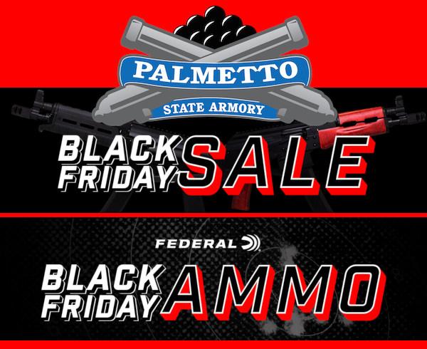 palmetto armory sale