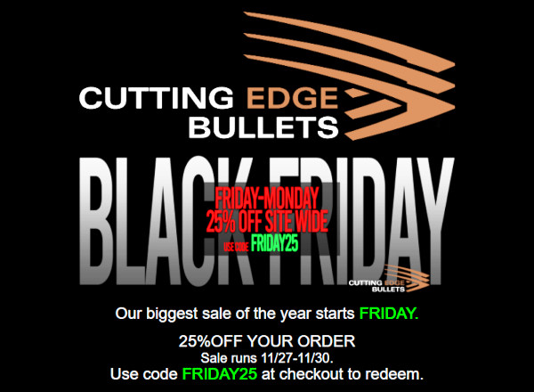 browning safe hunting savage rifle academy sports black friday sale