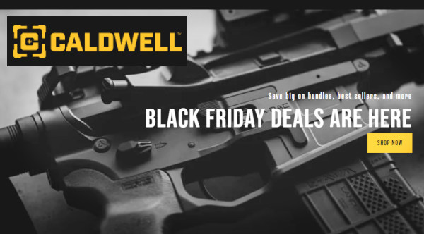 caldwell lead sled tools camera black friday sale