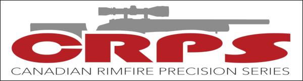 Canadian Precision Rimfire Series