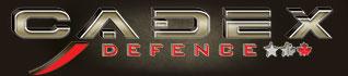 .375 cheytac .408 cheytac EnABLER Applied Ballistics Bryan Litz Cadex defense