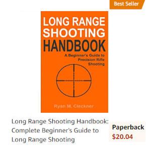 long range handbook cleckner