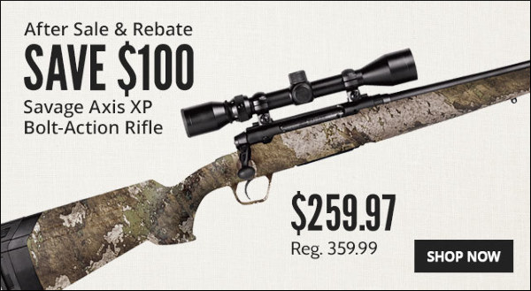 Cabela's basspro fall hunting classic sale turn in merchandise discount