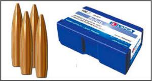 Graf's Graf Lapua Scenar bullet Litz applied ballistics free book