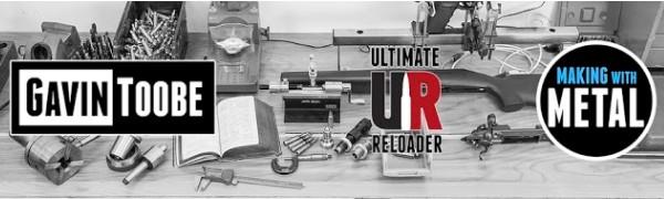 YouTube Ultimate Reloader Video Showcase Gavintoobe