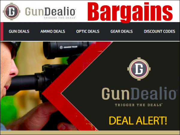 Gundelio vortex optics discount sale