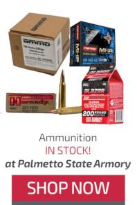 Gundelio in stock ammunition ammo 9mm pistol rifle discount sale