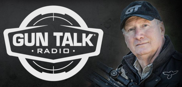 Tom Gresham Gun Talk Radio