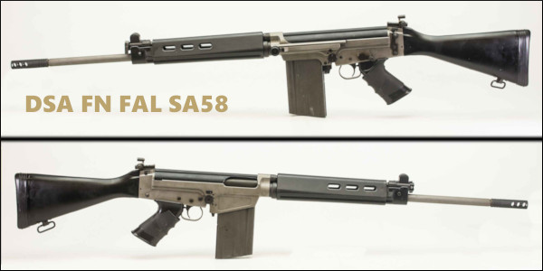 Midsouth Shooters Lake City Surplus pull-down primed .308 Win 7.62x51 brass sale bulk 250