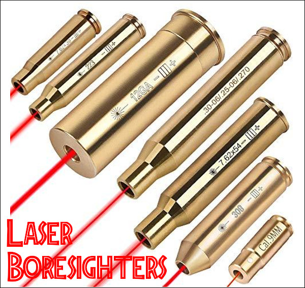 Laser Boresight boresighter boresighting amazon cheap sale discount