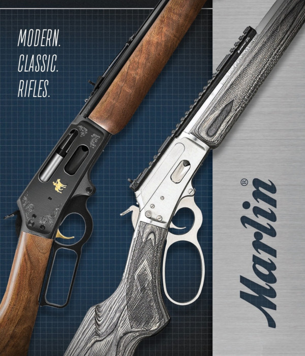 Sturm Ruger Acquires Marline firearms $30 million remington bankruptcy court