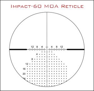 Leupold Mark 5HD MKV 7-35x56 scope optic riflescope f-class Second focal plane riflescope
