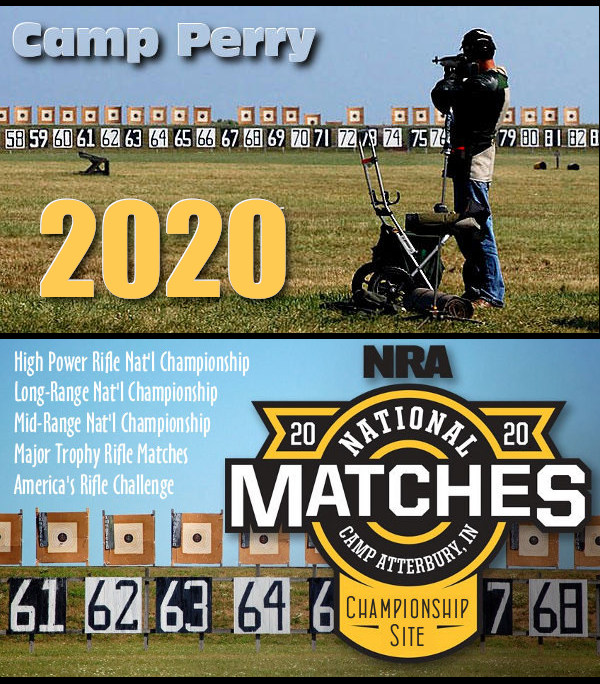 national matches cmp nra 2020 calendar
