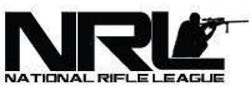 NRL22 tactical precision Airgun Air rifle class