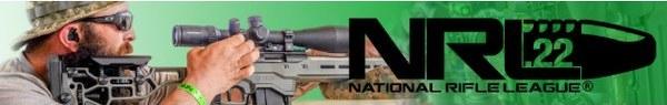 NRL22 MDT chassis CZ 527