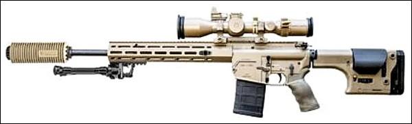 Uberti USA courteney stalking rifle lever gun